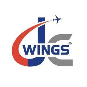 JC Wings
